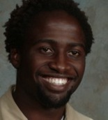 David Otai died in a plane crash in Michigan in January 2010