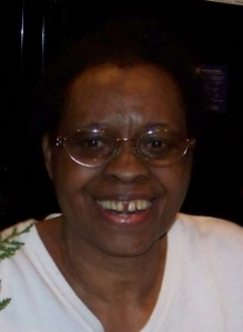The Late Rose Wanjugu Muteithia 1945-2011