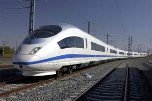 High speed trains to be launched soon in Nairobi