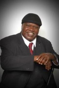 The late Solomon K. Murugu