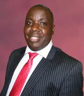 David Munyambu, a councilor in the city of Basildon was charged with fraud