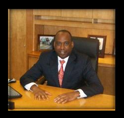 David Karangu